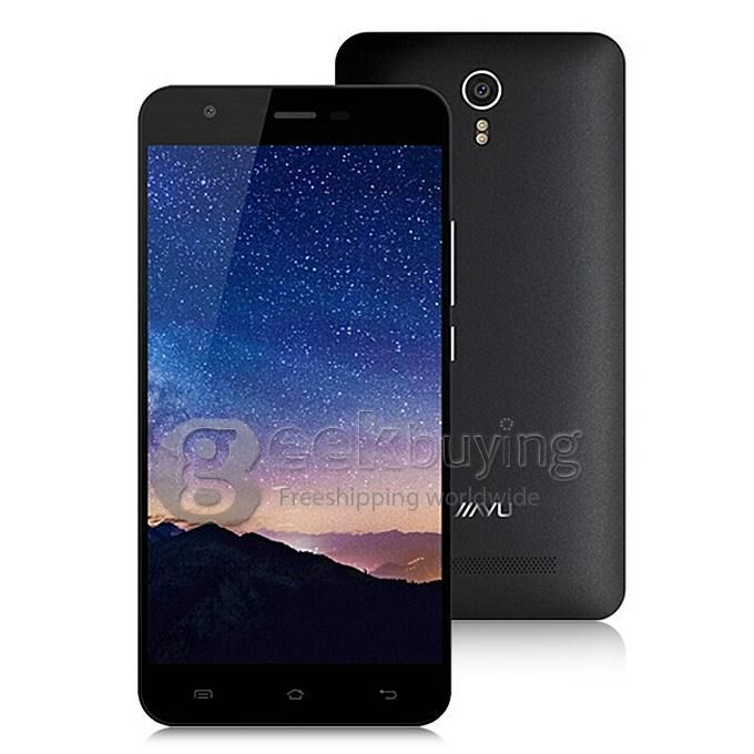 JIAYU S3 Only $239.99 from Geekbuying - Mobiles-Coupons