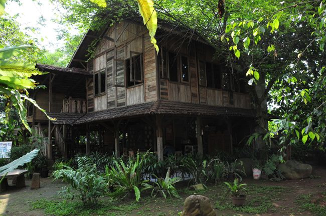 10 tempat wisata di Bekasi