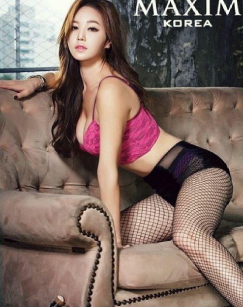 코리아카지노- 중국에서 한국에온 여신 탕웨이: 강예빈 망사 스타킹을 신고 가슴골을 드러내며 섹시한 포즈