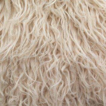 white fur texture - Google Search