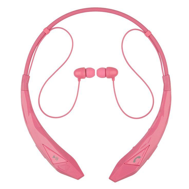 Cheap earbuds samsung - pink earbuds cheap