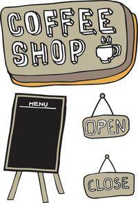Coffee Shop horaire de ramadan