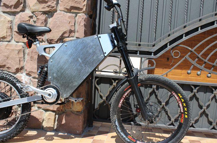 -=Веломастера.RU=- Мотор колесо. трехколесные велосипеды для взрослых (трициклы /трайки). ремонт электровелосипедов. Литий-фосфатные (LiFePo4) аккумуляторы и электровелосипеды продажа. Зарядки на 24V 36V 48V 60V 72V.