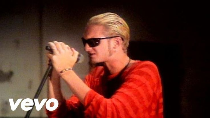 Alice In Chains - Would? Alice In Chains Would Alice In Chains' official music video for 'Would?'. Click to listen to Alice In Chains on Spotify: http://ift.tt/1ZC4eeI As featured on G...