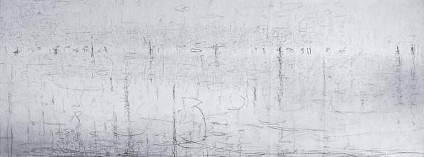 A Flush by Ana Pollak