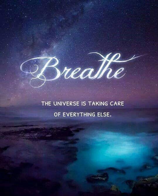 Breathe and let go. #breathe #letgo #yoga  #meditation #meditations #manifestation #awakening #awareness #consciousness  #raisevibration #innerpower #powerthoughtsmeditationclub