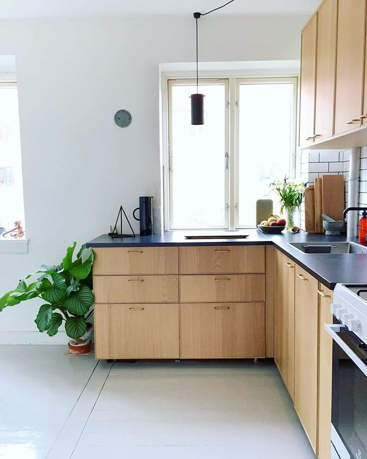 Best Of Flat Pack Kitchen Cabinets Usa