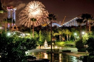 $73 – Orange County: Anabella Hotel, Up To 45% Savings + Nightly Rebate:  Carrousel,  Merry-Go-Round, Orange County, Anabella Hotels,  Whirligig,  Roundabout, Hotels Deals, Night Rebat