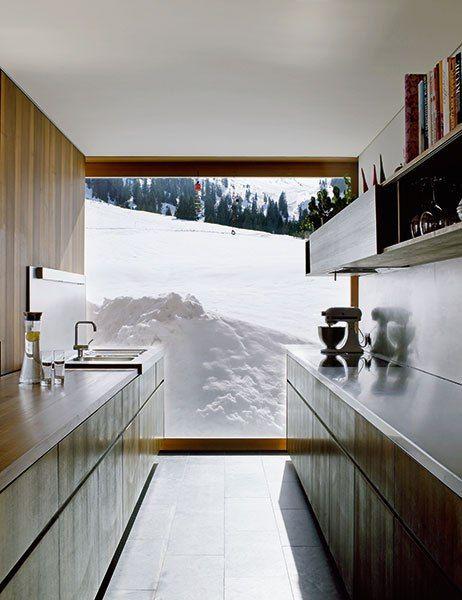 Modern Kitchen Looks 392 best ideas | kitchens images on pinterest | modern kitchens
