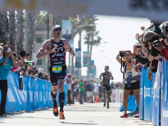 http://triathlon.competitor.com/2013/07/photos/20-things-you-probably-never-knew-about-andy-potts_80192