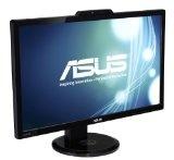 Asus – VG278H – Ecran PC LCD 27″ (68,6 cm) – LED – DVI-D/HDMI 1.4 – Haut-parleur intégré – Noir