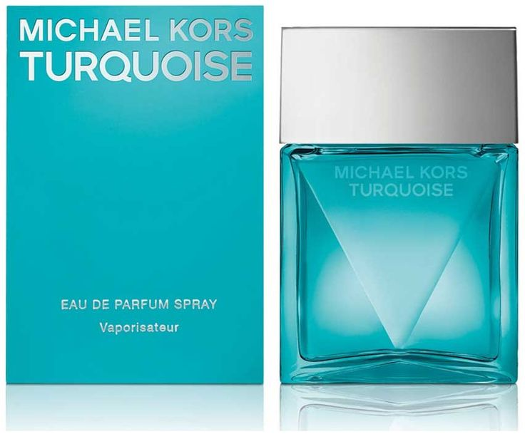 2_Michael Kors Turquoise_with pack.jpg