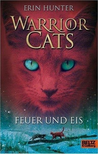 warrior cats feuer und eis epub file