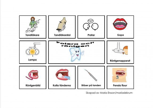 Mariaslekrum - Bildkartor