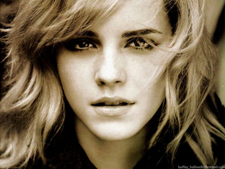 wholesale nike sneakers emma watson  People