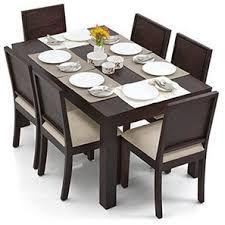 Afbeeldingsresultaat Voor Dining Table Design