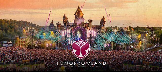 Lo  nuevo es: Tomorrowland Brasil se cancela entra http://ift.tt/2frWtcV.