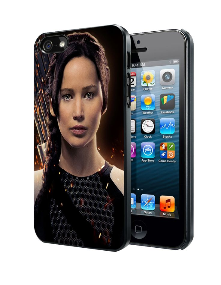 328 best cases images on pinterest phone accessories i phone jennifer lawrence samsung galaxy s3 s4 s5 note 3 case iphone 4 4s 5 5s voltagebd Image collections