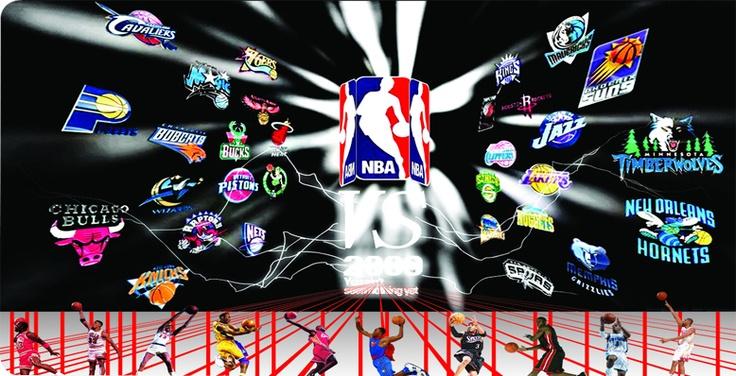 Empresa con mas de 5 anos en el camisetas de futbol publicitario, camisetas de NBA,ropa de futbol barata y camisetas baratas de futbol personalizadas para nuestros clientes