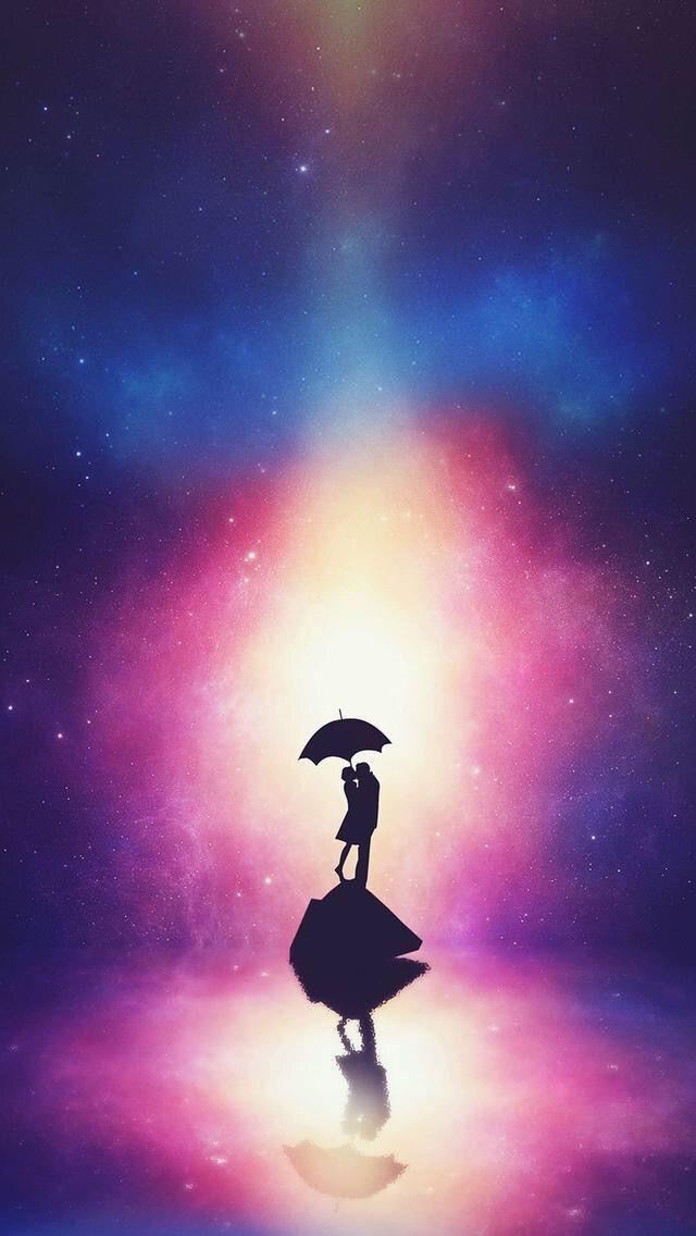 25 best Galaxy images on Pinterest   Cute wallpapers, Fun stuff ...