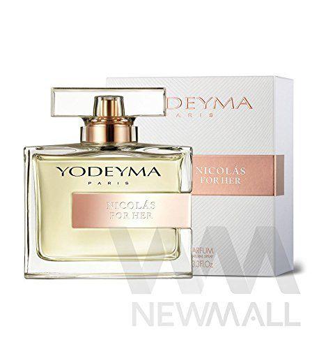 nicolas for her yodeyma
