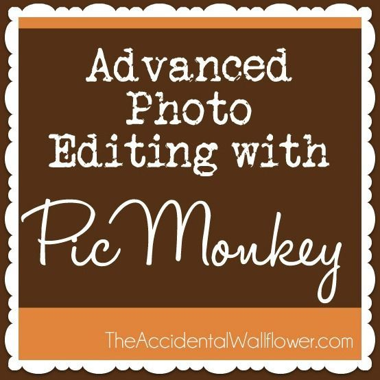 advanced-photo-editing-picmonkey by LinzTAW, via Flickr