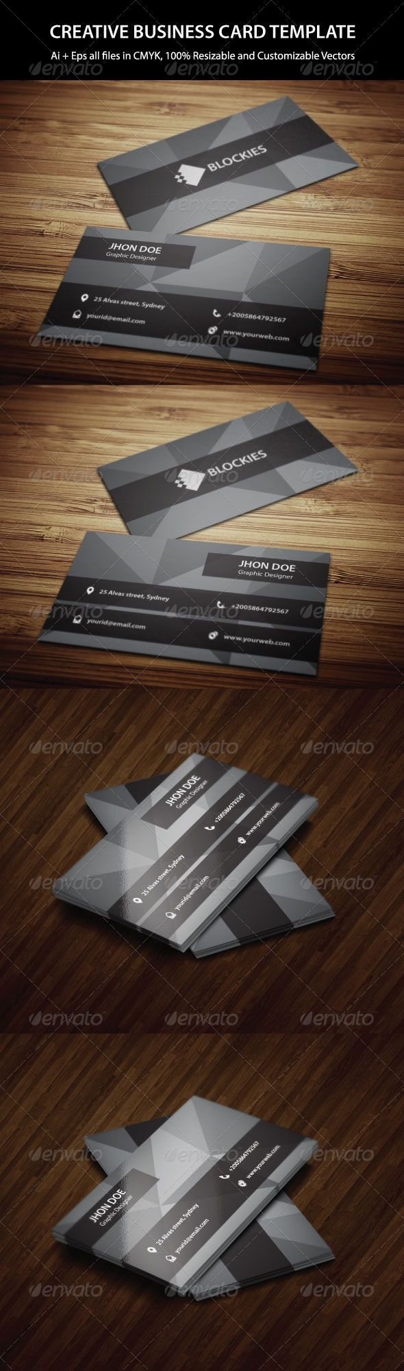 86 best print templates images on pinterest adobe business card 86 best print templates images on pinterest adobe business card logo and creative illustration magicingreecefo Image collections