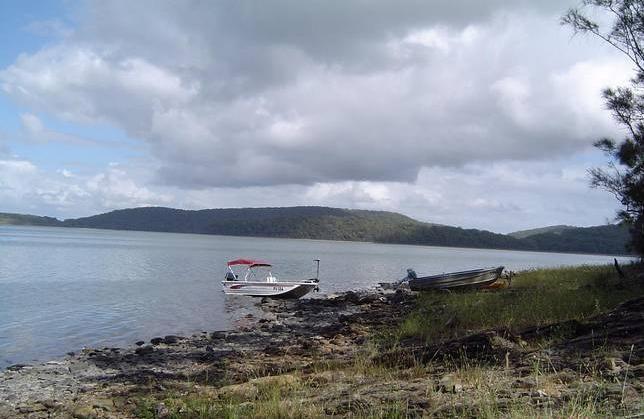 Smiths Lake Accommodation – Lake Front Holidays. http://www.ozehols.com.au/blog/new-south-wales/smiths-lake-accommodation-lake-front-holidays/ #SmithsLakeHolidays #LakeFrontHolidays #WaterfrontHolidays @OzeHols - Holiday Accommodation