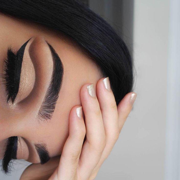 @thecutestberry �� - - - - - - - - #eye #eyebrows #eyeliner #motd #face #transformation #eyelashes #mua #makeupartist #tips #pretty #insta #eotd #stylish  #girls #pretty #makeup #instabeauty #makeupaddict #cute #goals #instagood #insta  #tutorial #like4like #eotd #hudabeauty #fashion #instadaily http://ameritrustshield.com/ipost/1552474092551348710/?code=BWLfvY5hSHm