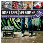 another from hide and seek, http://www.funkmelbourne.com.au/Gifts-For-Her/Hide-Seek-Melbourne-Hit-The-Streets/flypage.tpl.html?pop=0