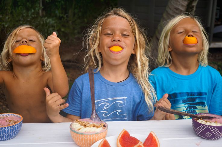 Island State Co boho child inspo || hippie, bohemian, boho, boho child, beach babies, gypsy style, family inspiration, summer, beach, vintage, organic, go green || @islandstateco #islandstateco #boho #bohochild