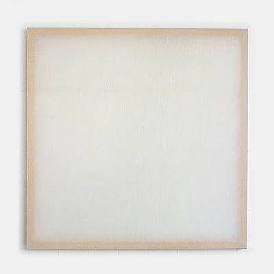 WHITE.WOOD.GREY - Clary Stolte Artist