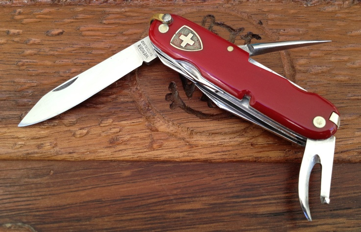17 Best Images About Victorinox Amp Otros On Pinterest
