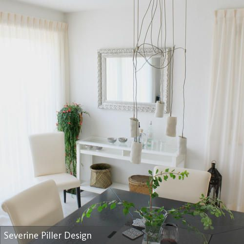 133 best Esszimmer images on Pinterest | Dining room, Live and At home