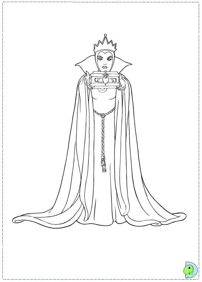 59 best Snow White activity book for plane images on Pinterest ...