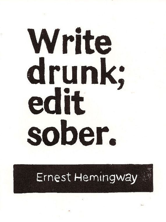 revolution and sexuality in the sun also rises by ernest hemingway 187 quotes from the sun also rises: 'you can't get away from yourself by moving from one place to another.