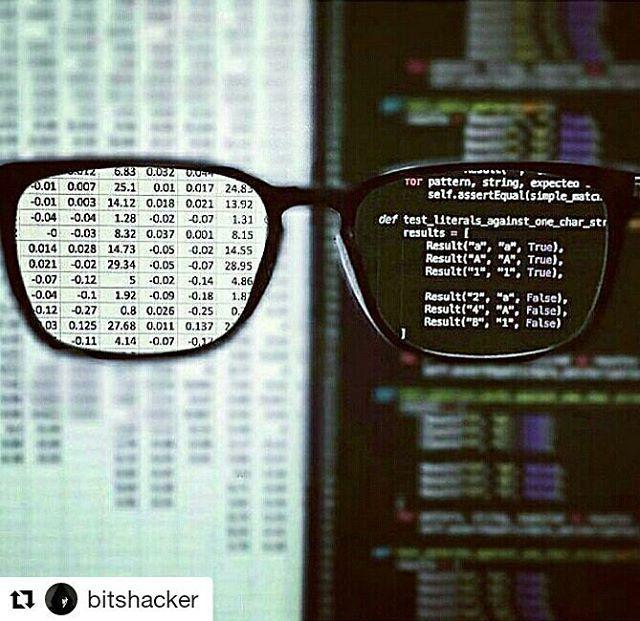 #Repost @bitshacker  List all programming language you like in comment.  #programming #programmer #web #webdevelopment #learn #photo #language #comment #webdeveloper #webdesign #web #program #geek #nerd #coders  #technology #java #python  #coder #game #kodlama #javascript #coffee #csharp #css3 #html #html5 #swift  #php #yazılım