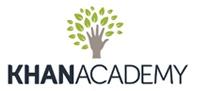 Khan Academy / Fundação Lemann    Para quem não é fluente em inglês, a Fundação Lemann está traduzindo as videoaulas da Khan Academy para o português.