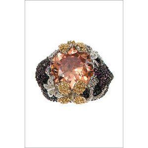 samantha wills rockpool ring
