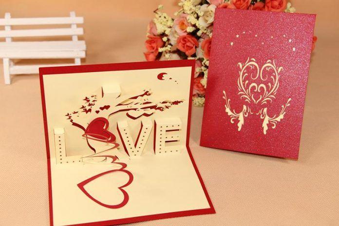 Düğün Davetiye Modelleri için Muhteşem Öneriler
