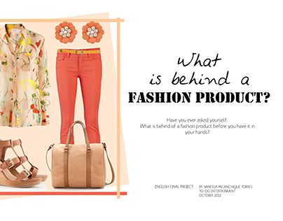 """Check out new work on my @Behance portfolio: """"English Final Proyect"""" http://be.net/gallery/31771437/English-Final-Proyect"""