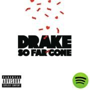 Best I Ever Had, a song by Drake on Spotify