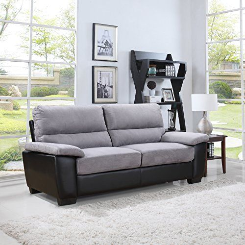 1007 best Best Reclining Sofas And Loveseats Reviews images on