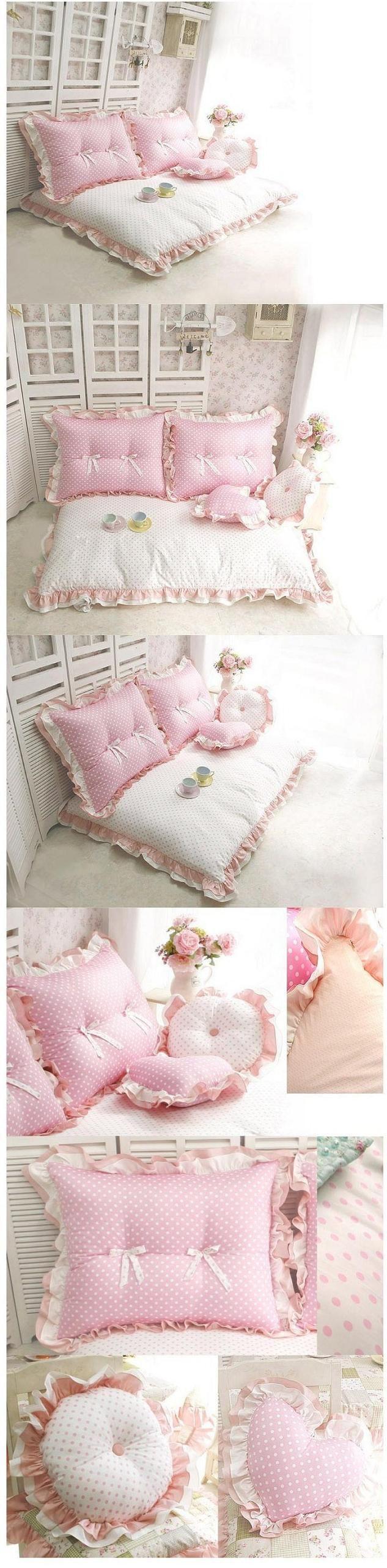 goodkorea.taobao floor cushion pillow set