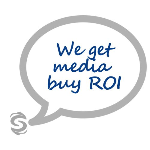 DIGITAL MEDIA BUYING + ADVERTISING Does your company need online advertising and media buying help from experts who can maximize your ROI? https://stirmarketing.com/media-buying/