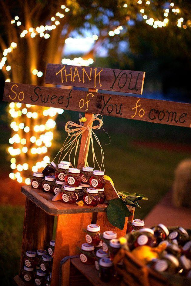 Wedding Favors Wholesale Philippines although Nautical Wedding Favors Cheap half…