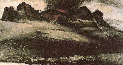 横山操 作家紹介・略歴|artwiki-作家・作品などの美術情報を発信するサイト-