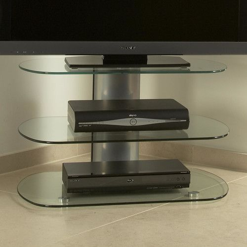"""Found it at Wayfair.co.uk - Medwin TV Stand for TVs up to 55"""""""