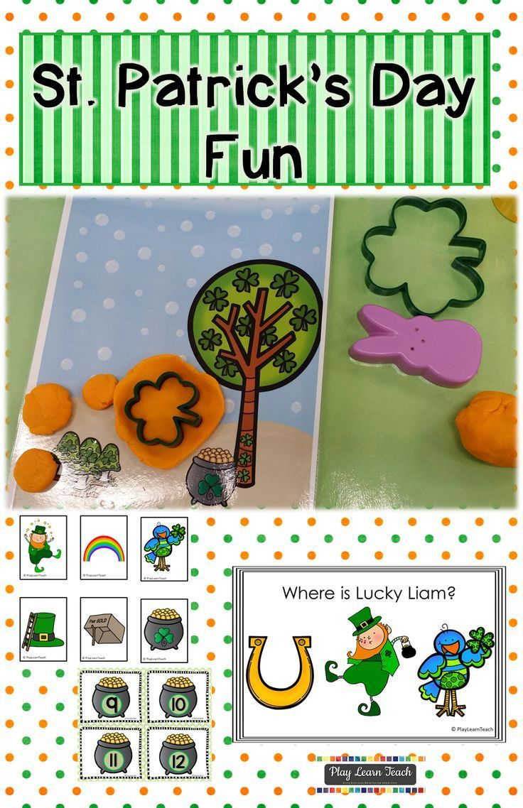 Preschoolers Will Have Fun Learning About Spatial Relationships And Position Counting Activities Kindergarten Spring Teaching Ideas Spatial Concepts Activities [ 1138 x 736 Pixel ]