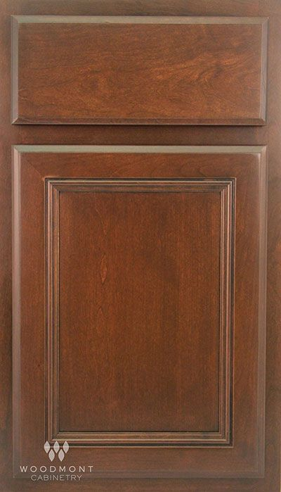 41 Best Woodmont Cabinetry Images On Pinterest Kitchen Cabinets